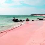 12 Tipos De Playas Totalmente Únicas Que Probablemente No Sabías Que Existían