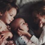 20 Razones Por Las Cuales Tu Hermana Mayor Es El Mejor Regalo Que Te Dieron Tus Padres