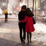 8 Signos Que Indican Que Has Encontrado A La Mujer Con La Que Deberías Casarte.