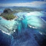 33 lugares increíbles para visitar antes de morir. No puedo creer que estos en realidad existan en la Tierra…
