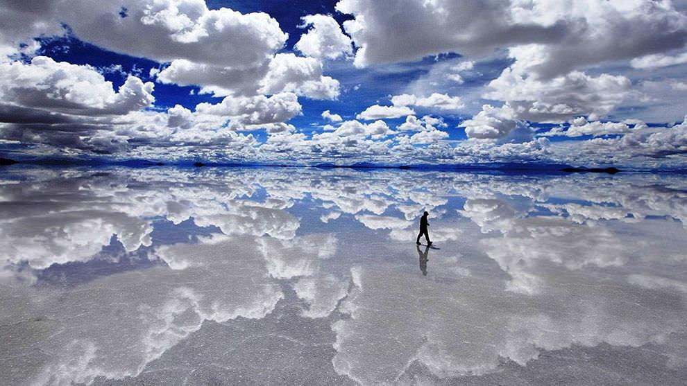 salar-de-uyuni-bolivia-travel (1)