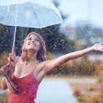 17 Cosas Que Las Chicas Atractivas Hacen Diferente