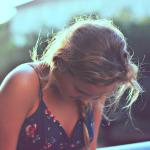 18 Dificultades Que Conlleva El Hecho de Tener Una Personalidad Extrovertida, Siendo En Realidad Tímida E Introvertida